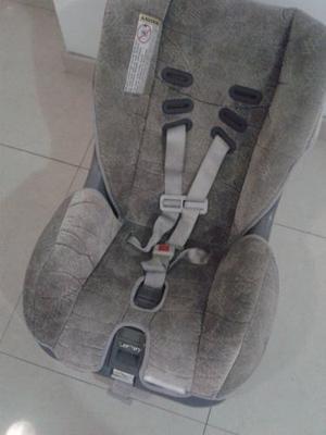 Silla De Carro Para Bebé Marca Century