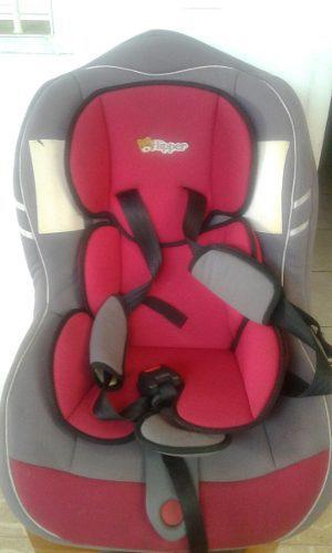 Silla De Carro Para Bebes, Marca Flipper
