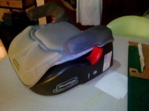 Silla De Carro Para Bebés Peg Pérego