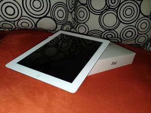 Tablet Ipad 16 Gb Blanca (mc989ll/a) Con Wi-fi