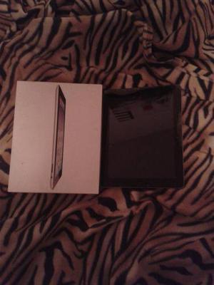 Tablet Ipad 2 De 16 Gb