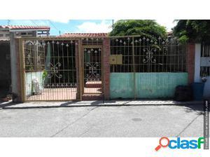 Casa en Venta en Cabudare Flex1810492