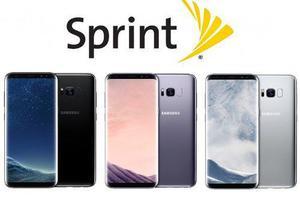 Liberar Samsung S9, S9 Plus Sprint Software Remoto