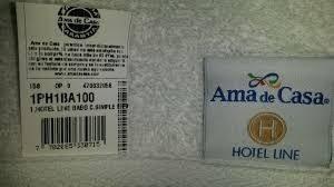 Toallas Blancas Hotel Importadas Somos Distribuidores