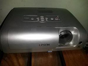 En venta usado video bean epson   Posot Class