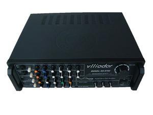Amplificador Planta Sonido Venta Reparacion Oferta Audio