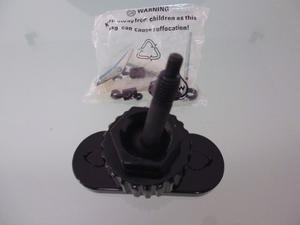 Base Para Cornetas Y Altavoces / Compatible Para Bose /