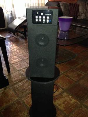 Cornetas De Sonido Para Televisión Y Otros Dispositivos