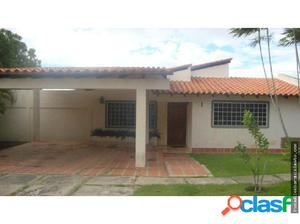 Amplia Casa en Venta en Barici Barquisimeto