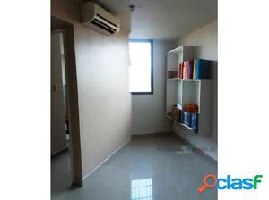 Apartamento en Venta en Conjunto Residencial El Encanto