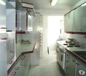 Apartamento en venta en Colinas de Valle Arriba de 160 mts