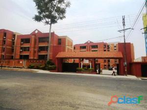 Apartamentos Venta Tazajal Melisa M.0424 2994328 Cod.18
