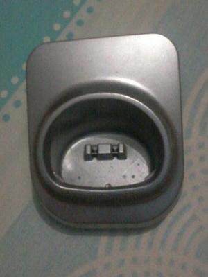 Base De Carga Teléfono Panasonic Modelo: Pnlc1008za