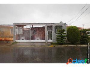 Casa en Venta Cabudare La Estancia Flex18-5096