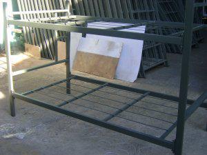 Fabrica de literas en barquisimeto estado lara