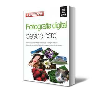 Foto - Fotografia Digital Desde Cero Pdf