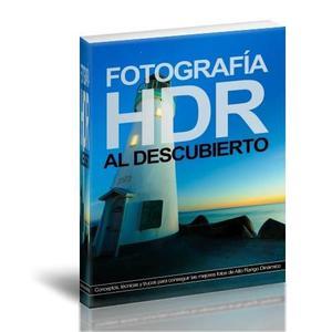 Foto - Fotografia Hdr Al Descubierto Pdf