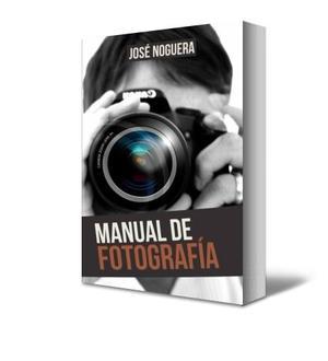 Foto - Manual De Fotografia Pdf