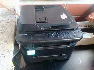 Fotocopiadora E Impresora Sansumg