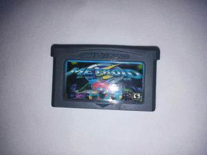 Juego Game Boy Advance Precio Real En La Descripción