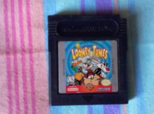 Juegos De Game Boy En 5 Cada Uno O Cambio Por Juegos De 3ds