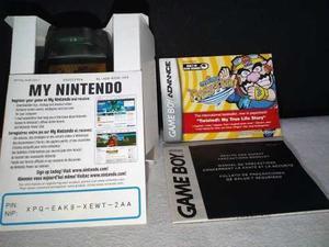 Juegos Originales De Game Boy Y Sega