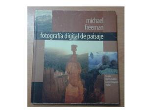 Libro De Fotografia Digital