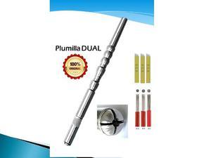 Plumillas Para Microblading Y Microshading