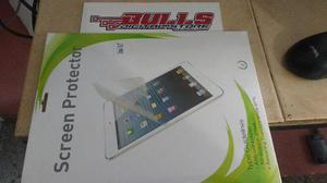 Protector De Vidrio Templado Para Tablet Cana 10