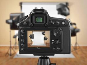 Servicio De Fotografia Digital Fotografía Profecional