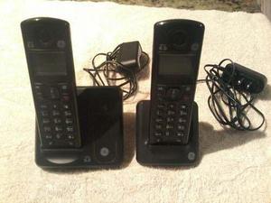 Telefono Inalambrico Origina Doble