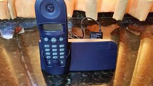 Telefono Inalambrico Siemens Bateria Dañada