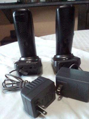 Telefonos Inalambricos Panasonic Para Repuestos