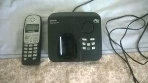Vendo Teléfono Local Inalámbrico Siemens C365
