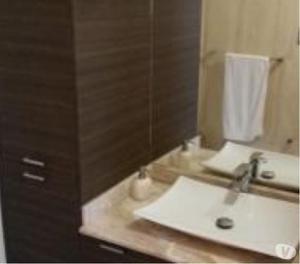 Venta apartamento en Las Mercedes Maracaibo MLS #18-13617