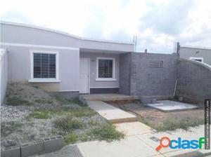 Casa en Venta en Barquisimeto 18-13377