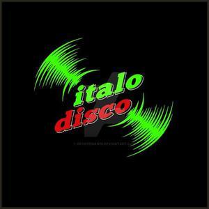 Coleccion Musical Italo Disco Y Euro Dance 80 (exitos)