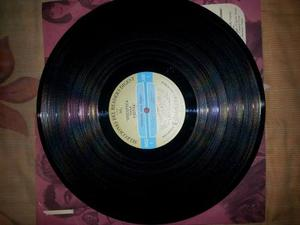 Discos Bailables De Acetato Coleccion De 10