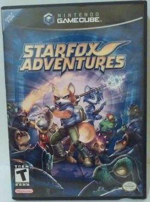 Gamecube Juego Original Para Consola Nintendo.