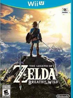 Juegos Digitales Wii U Ciudad Ojeda