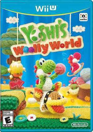 Juegos Digitales Wii U Yoshi 5.5.3. + Pack D Juego Sin Baneo