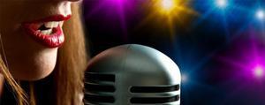 Karaokes Variados De Alta Calidad