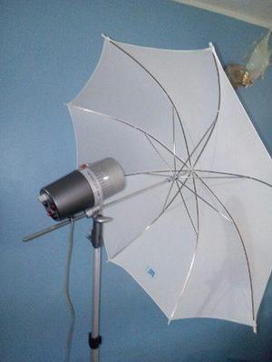 Lámpara De Fotografía Totalmente Nueva