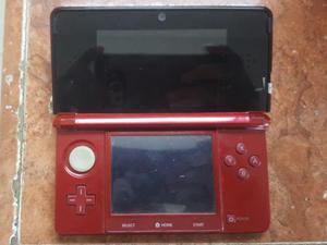 Nintendo 3ds Y Nintendo Xl