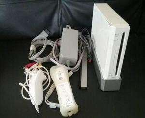 Nintendo Wii Original