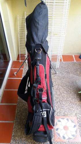 Palos De Golf Wilson