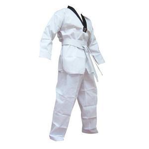 Traje Dobok De Taekwondo Al Mayor Y Detal