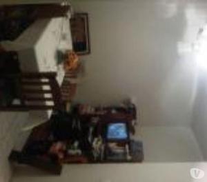 se vende casa en santa elena town house,04148326885