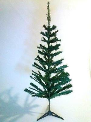Arbol De Navidad Adorno Arbolito De 60cm