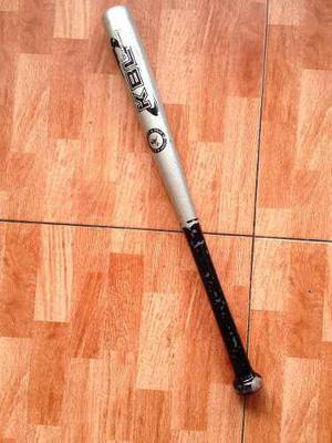 Bate Béisbol N°24 Kbl Training Elaborado En Madera De